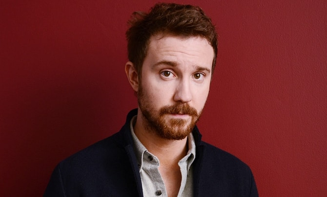 Sam-Huntington