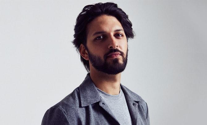 Shazad-Latif