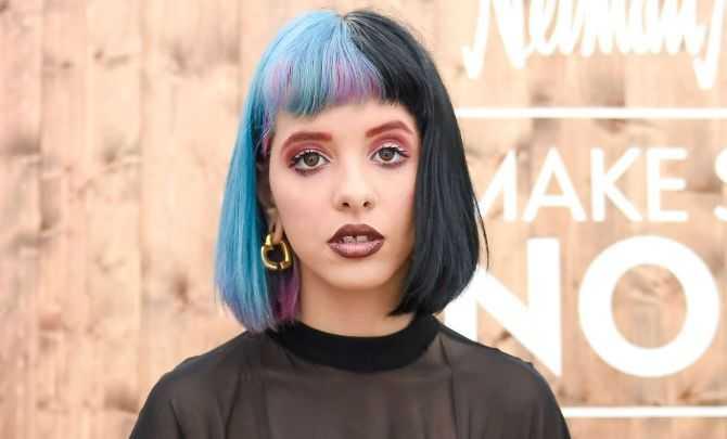 Melanie-Martinez