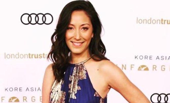 Christina-Chang