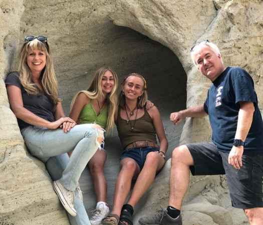 Emily-Skinner-Family