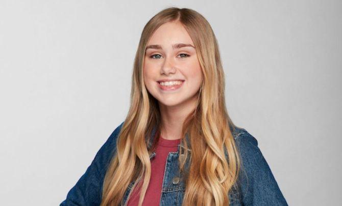 Emily-Skinner