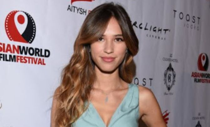 Kelsey-Chow