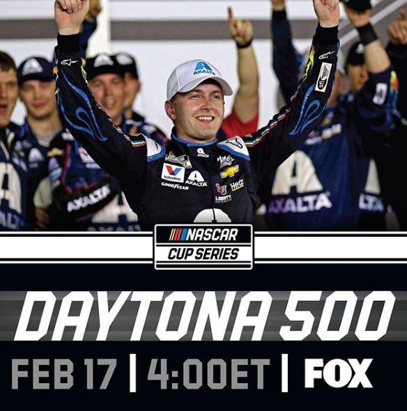 William-Byron-NASCAR