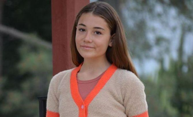 Clementine-Lea-Spieser