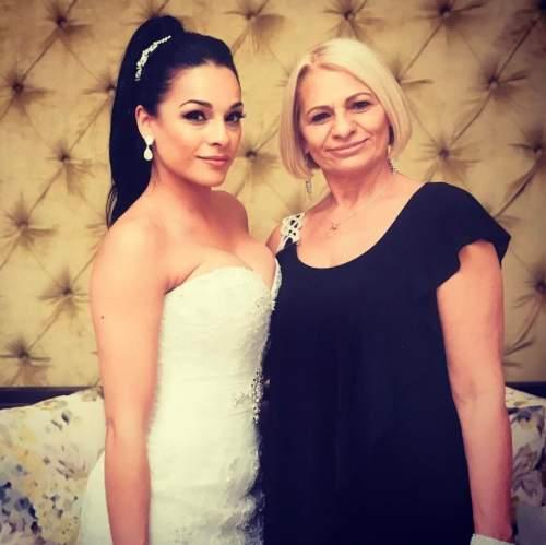 Kim-Marie-Kessler-Mother