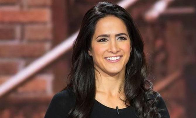 Lauren-Shehadi