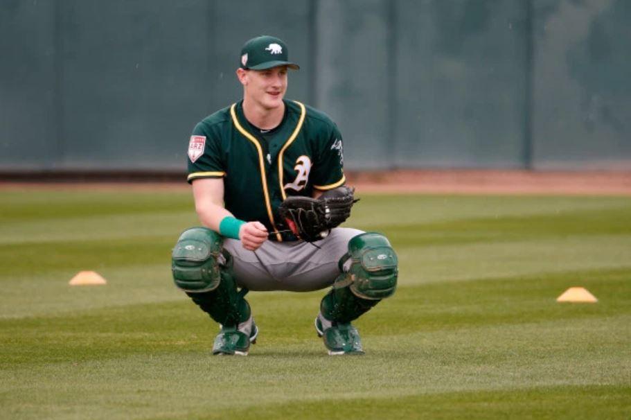 Sean-Murphy-Oakland-Athletics