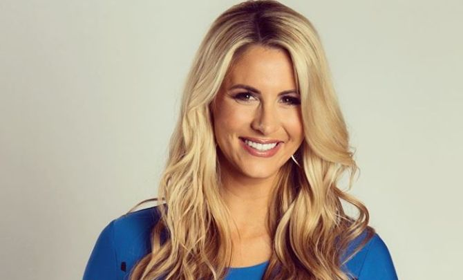 Laura-Rutledge