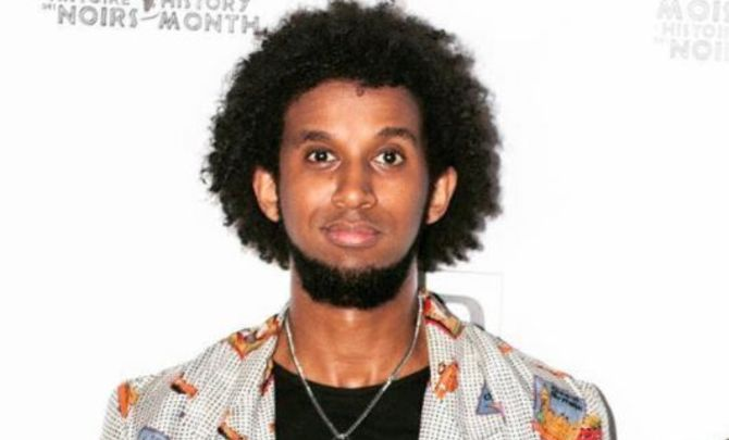 Aba Atlas Facts; Age, Girlfriend, Family, Religion, YouTube, Height, Net Worth
