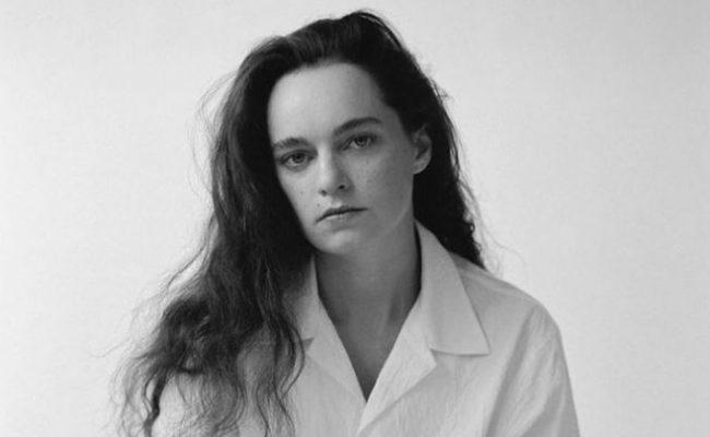 Emma-Portner