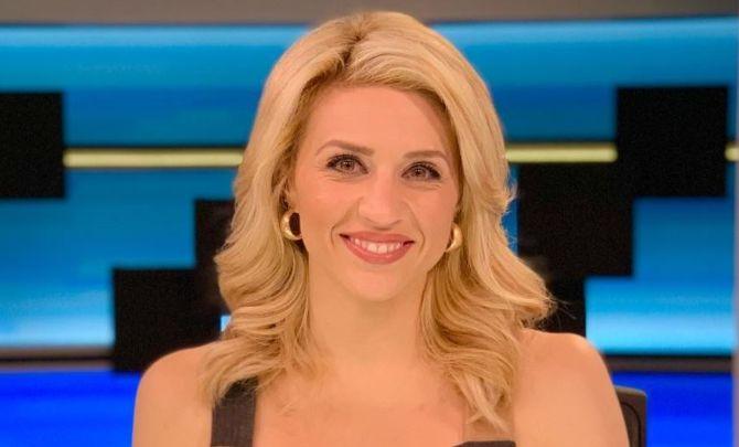 Nicole-Perez