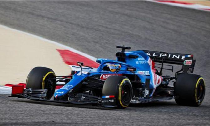 Lewis-Hamilton-Cars