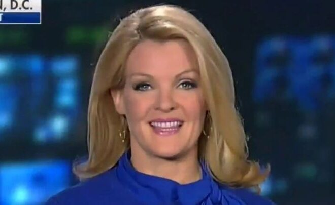 Is Fox Caroline Shively Married? Her Wikipedia & Bio