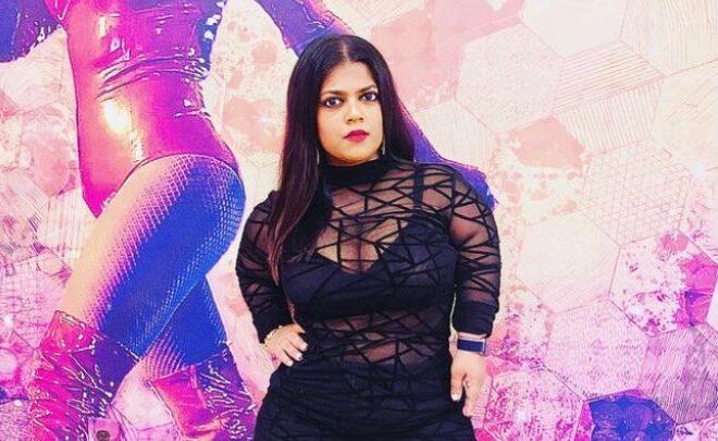 Who Is Ruksana Caroll? Her Husband, Job, Height & Facts
